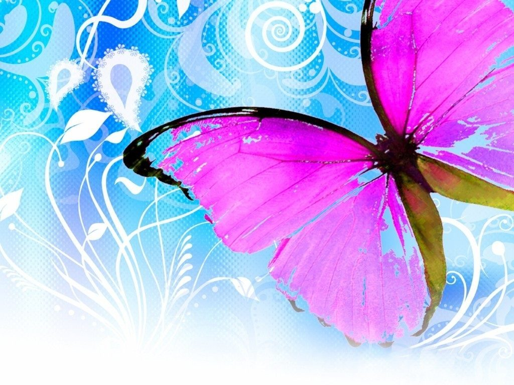 Mariposa Wallpapers