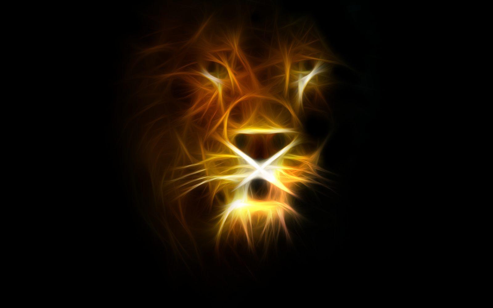 Worksheet. Fondos de pantalla de leones