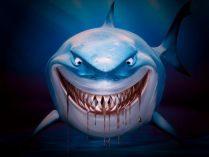 Fondos De Pantalla De Tiburones